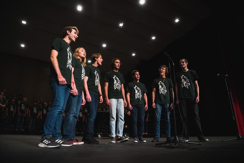 LISD Choirs-288.jpg