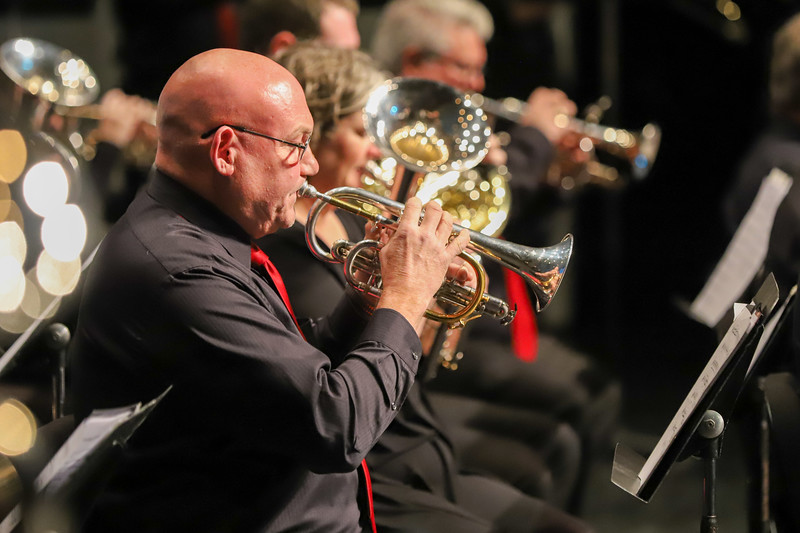 20191109 US Open Brasss Band Championshios-7251.jpg