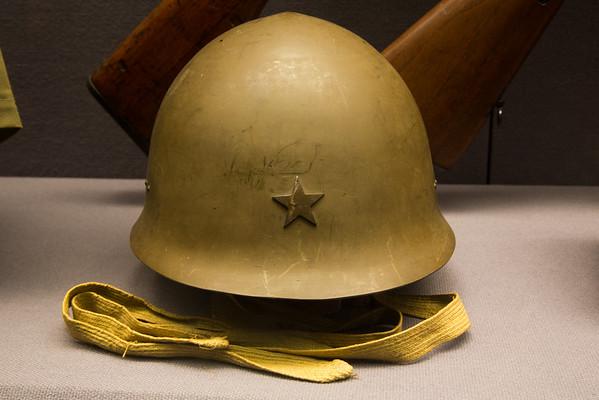 WW2 Artifacts