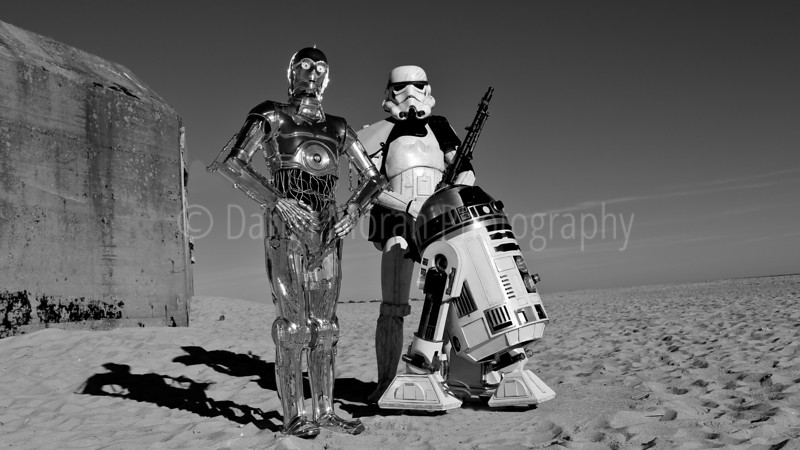 Star Wars A New Hope Photoshoot- Tosche Station on Tatooine (390).JPG