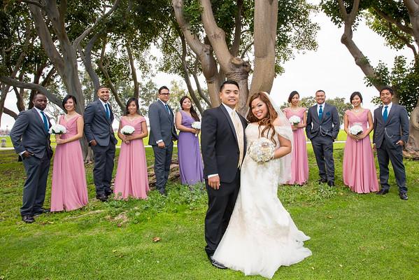 Usi Wedding 2013