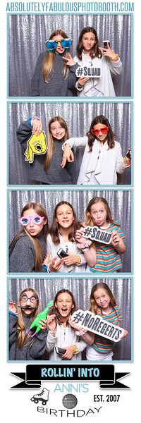 Absolutely Fabulous Photo Booth - (203) 912-5230 -190427_184411.jpg