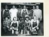 FOP Basketball Team BL version