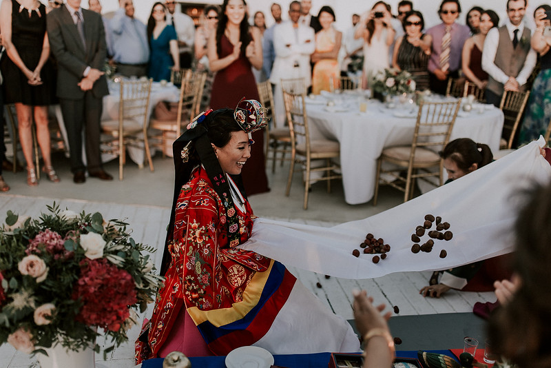 Tu-Nguyen-Destination-Wedding-Photographer-Santorini-Rocabella-Hotel-Euna-Ehsan-658.jpg