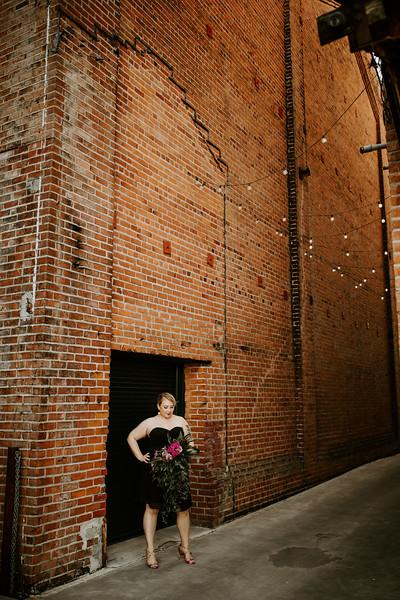 Real Wedding Cover Shoot 01-1214.jpg