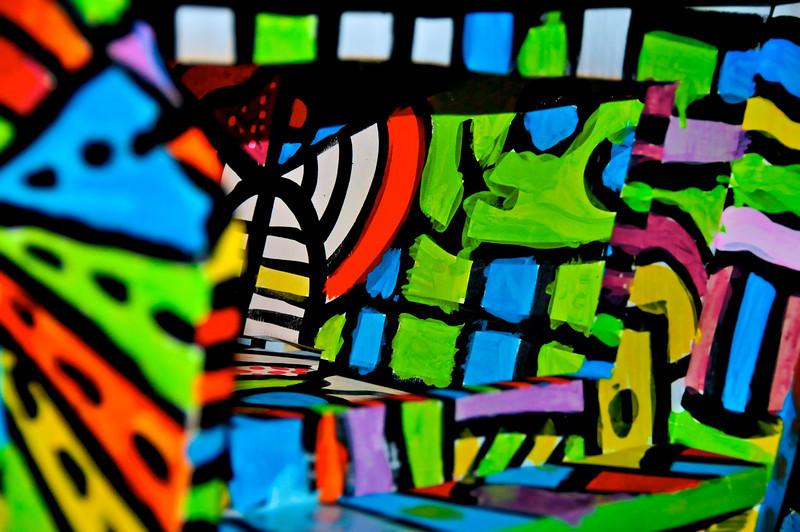 2009-0821-ARTreach-Chairish 95.jpg