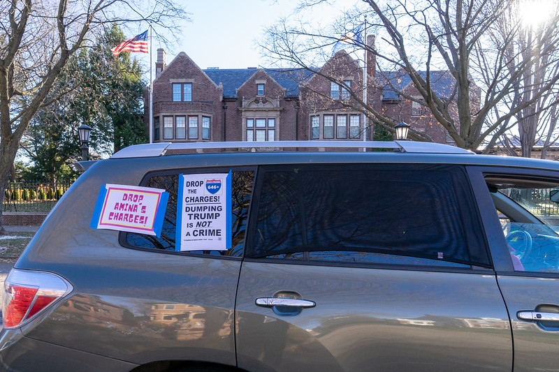 2020 11 27 TCC4J Drop the Charges Car Caravan to Gov Walz Mansion-12.jpg