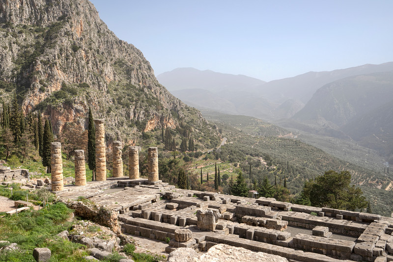 temple-of-apollo-delphi-greece-ancient.jpg