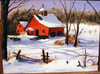 winter-barn.jpg