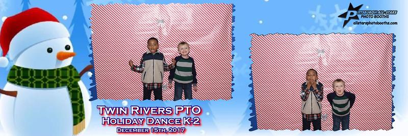2017-12-15 PRINTS TwinRivers Holiday Dance