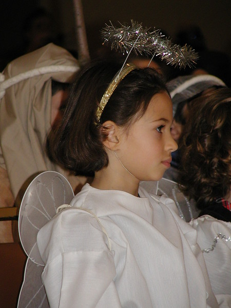 2002-12-21-HT-Christmas-Pageant_033.jpg