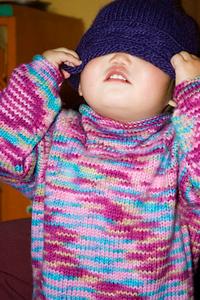 purplehat7-copy_3639497547_o.jpg
