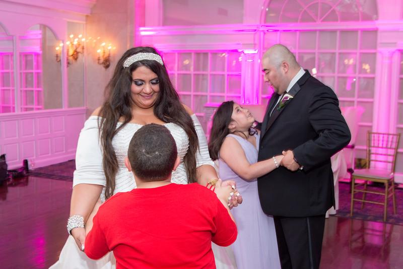 Lumobox Wedding Photo-453.jpg