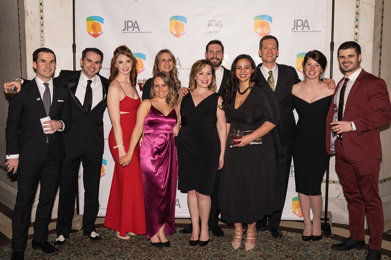 JPA Casino Night 2019-75.JPG