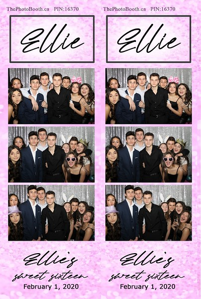 the Photo Booth 024.jpg