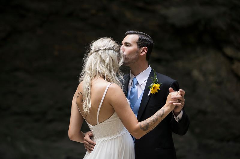 salmon-arm-wedding-photographer-highres-2915.jpg