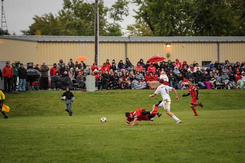 10-27-18 Bluffton HS Boys Soccer vs Kalida - Districts Final-248.jpg