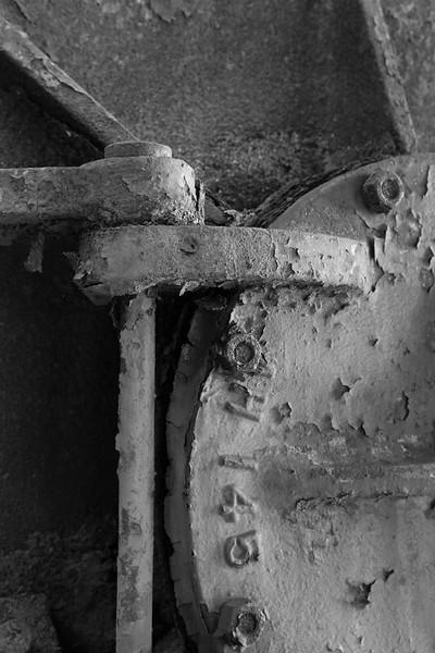 2016-10-23-carrie-furnace-50.jpg