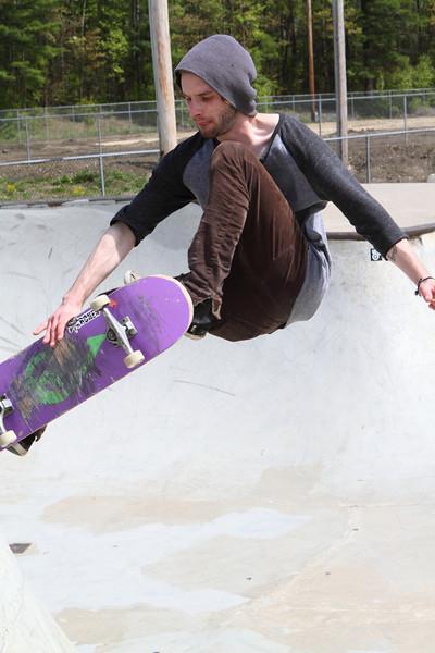 skatepark2012112.JPG