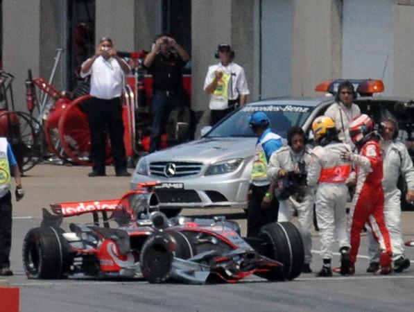 Grand Prix du Canada 08.jpg