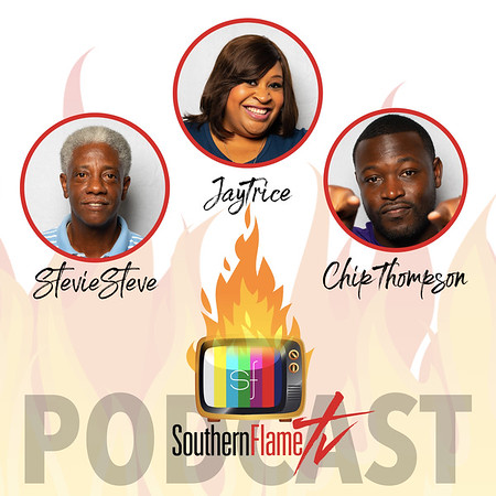 SFTV Podcast