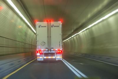2016-02-05 DC - IIHS Trucks