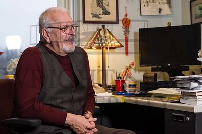 14942 Chris Hall for Newsroom Story on TESOL 12-17-14