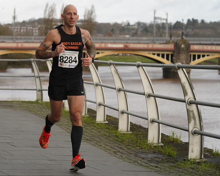 2020 03 01 - Newport Half Marathon 001 (336).JPG