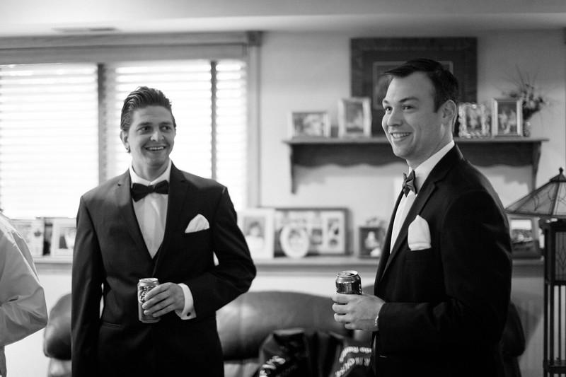 Brandon & Alshey _Getting Ready  (45).jpg