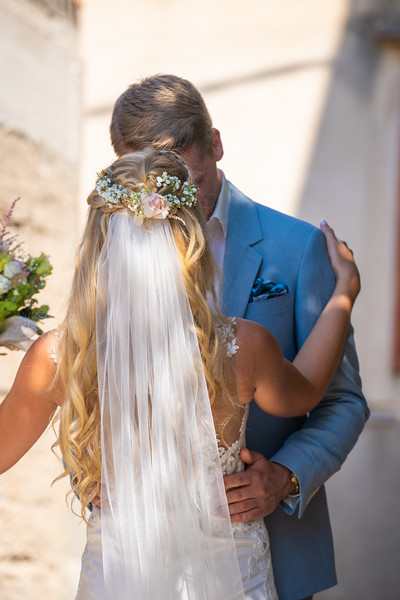 Croatia Wedding-120.jpg