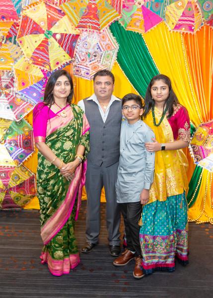 2019 11 Gujarati Rajput Celebration 093_B3A1196.jpg