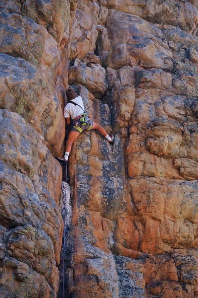 Climbing, Arapiles.jpg