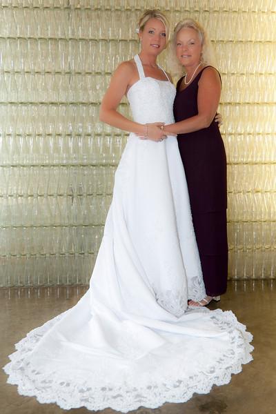 Shirley Wedding 20100821-10-25 _MG_9607.jpg