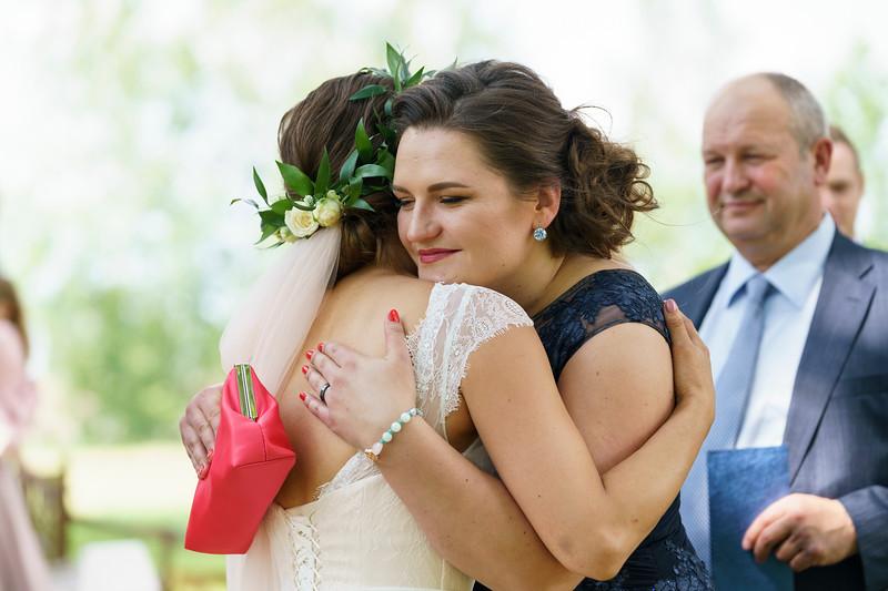 Alise&Andris-Ceremony-55.jpg