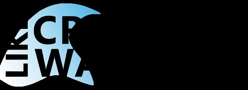 logo_trans_fullsize.png