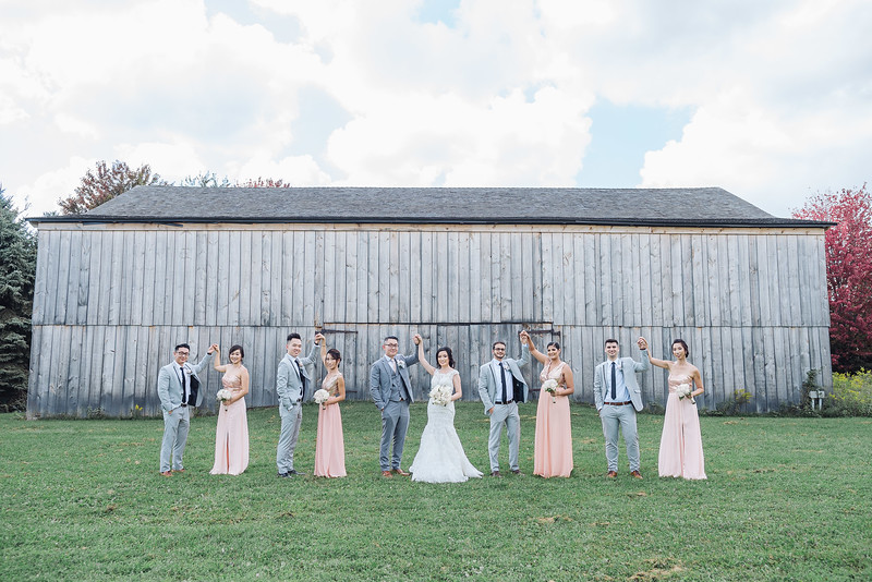 2018-09-15 Dorcas & Dennis Wedding Web-419.jpg