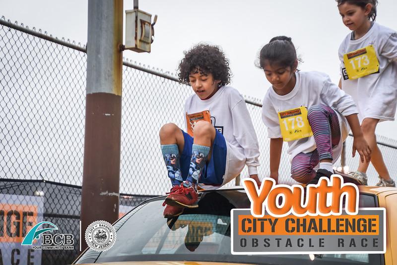 YouthCityChallenge2017-519.jpg