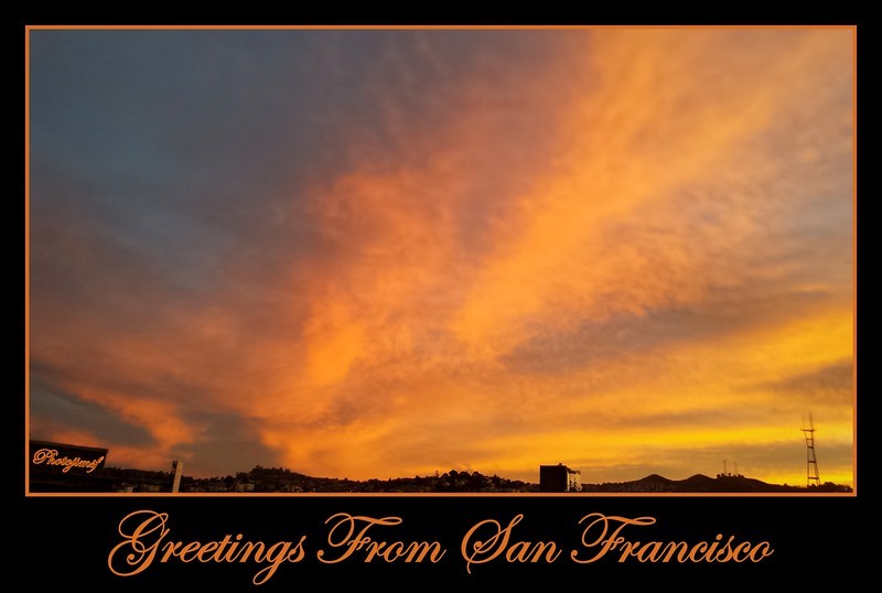 2016-08-30_194923 sunset Ricks orifice greetings from SF meme.jpg
