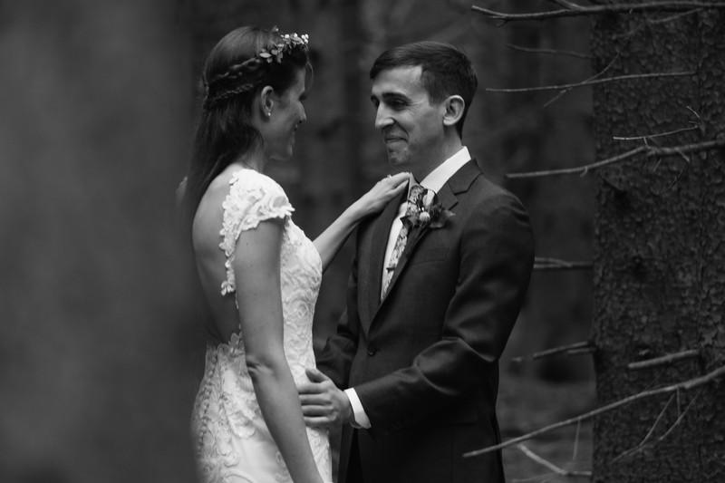 Arlington Acres LaFayette Upstate New York Barn Wedding Photography 065.jpg