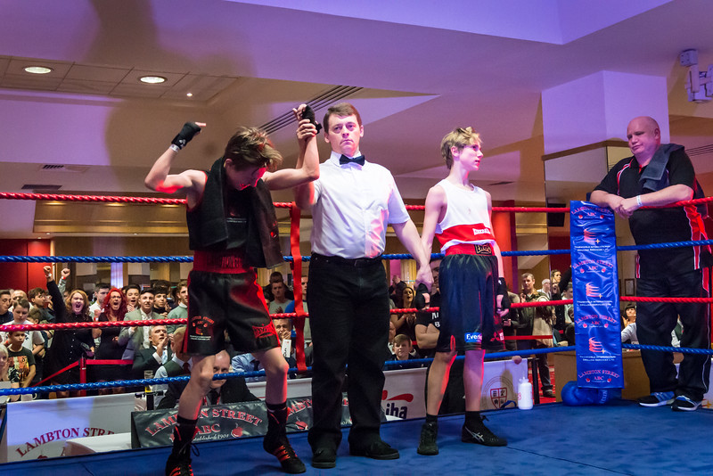 -Boxing Event March 5 2016Boxing Event March 5 2016-15500550.jpg
