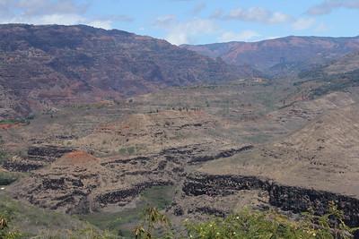 2016.02.28_Kauai