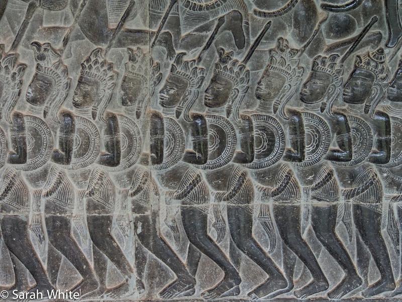 131107_AngkorWat_128.jpg