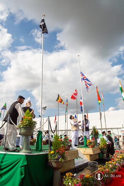 2019-08-02-UK-Flag Hoisting-11.jpg
