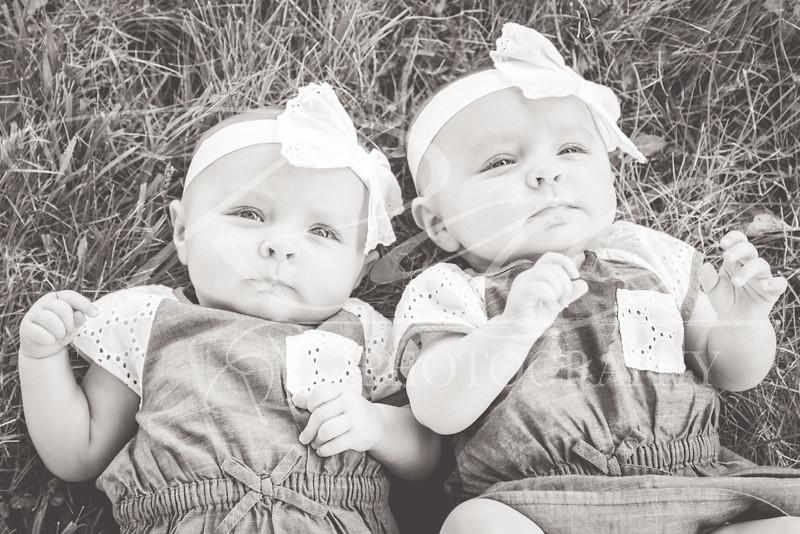 Twins3Months-97.JPG