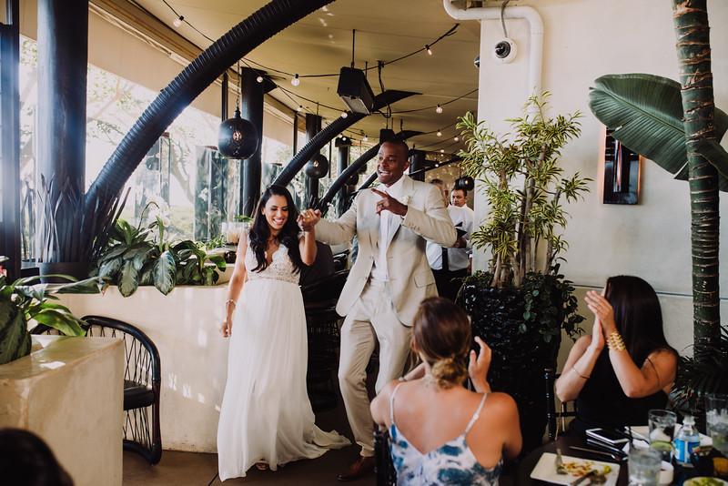 Bianca_Beau_Wedding-446.jpg