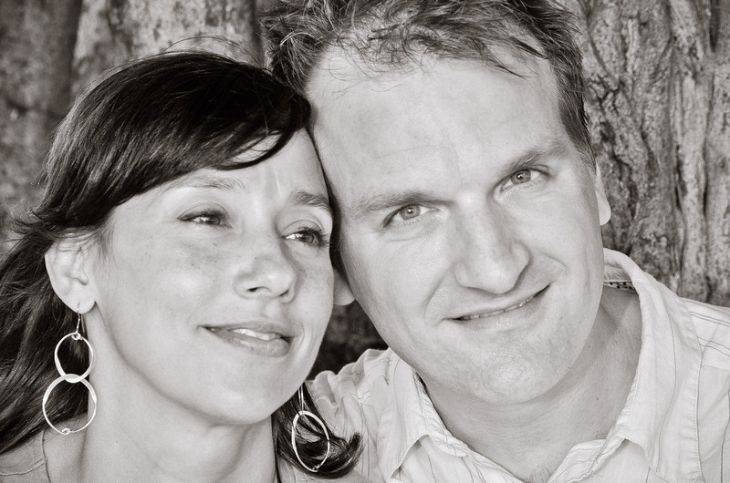 2012 Cowan Family Edits (69).jpg