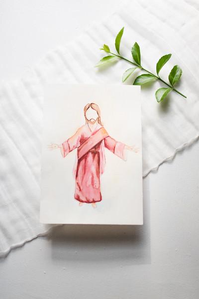 Jesus (3 of 11).jpg