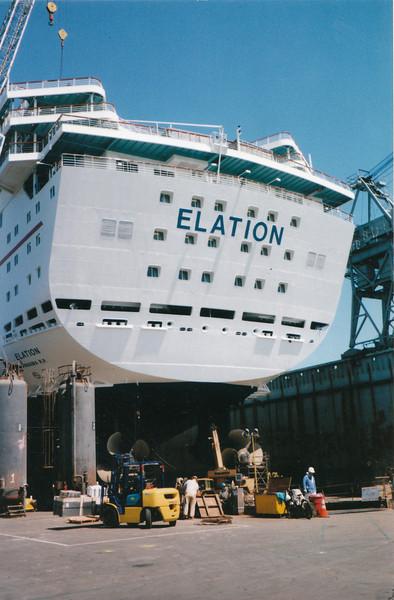 Elation-2.jpg