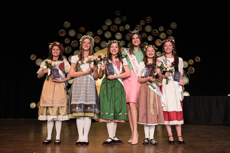 wlc Swiss Miss Pageant Day 2018 612 2018.jpg