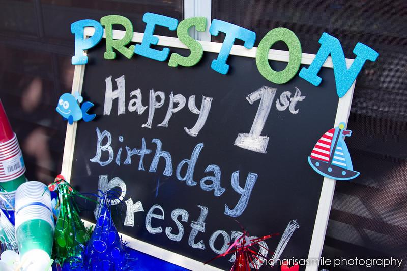 Preston's 1st Bday-4852.jpg